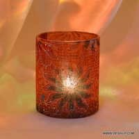 Antique And Decorative Candle