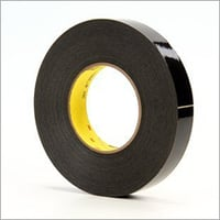 Color Hot Air Labeling Tape