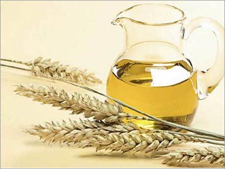 Wheat-Germ-Oil