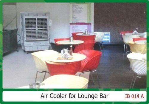 Air Cooler For  Lounge Bar