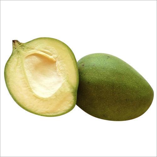 Raw Mango Flavours