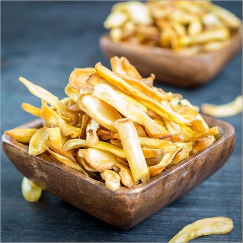 Seasonings Chips Flavour