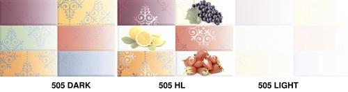 300 x 450mm Theme Base Kitchen Wall Tiles