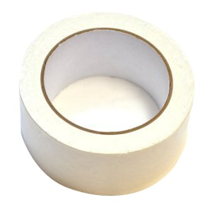 WHO Tape