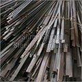 Industrial Mild Steel Channels