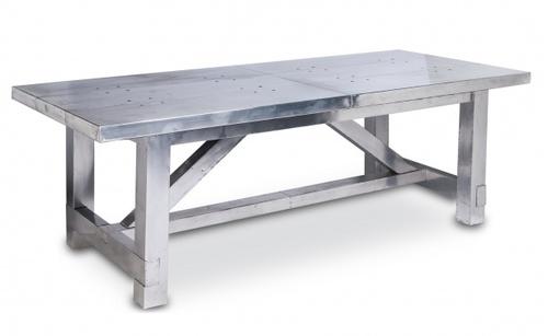 Aviator Series Furniture
