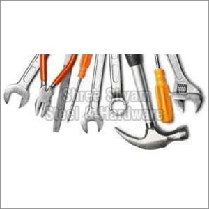 Industrial Hardware Items