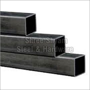 Industrial Steel Square Bars