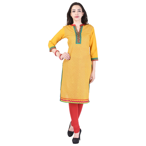 Deginer Latest Kurti