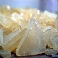 Alkyl Phenolic Resin