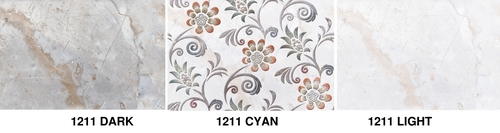 300 x 450 Ceramic Wall Tiles