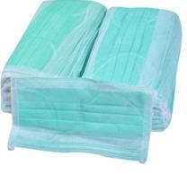 Ebola Virus  Kits for WHO