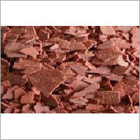 Red Sodium Sulphide Flakes