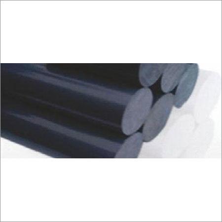 Plastic Solid Rods