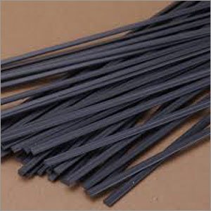 Solid Polypropylene Rod