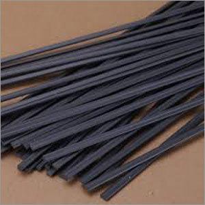Solid Poly Propylene Rods