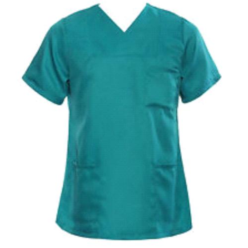 Surgical Scrubs Top