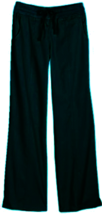 Surgical Scrubs Pant