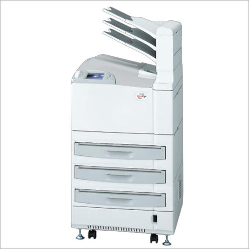 Medical Dry Laser