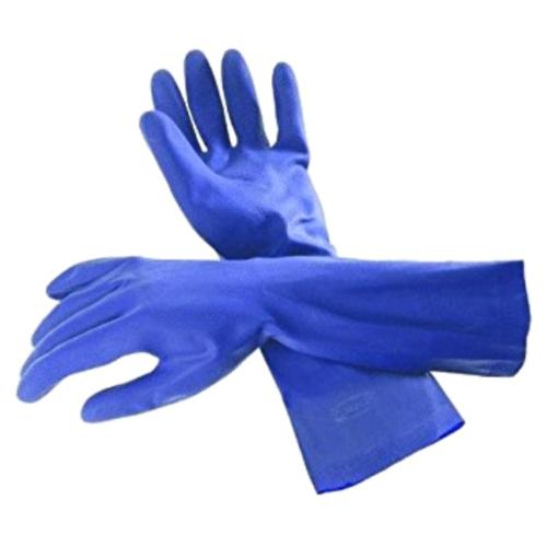 Heavy Duty Glove