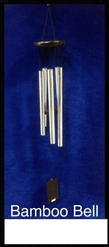 Bamboo Bell