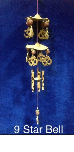 Decorative Windchime