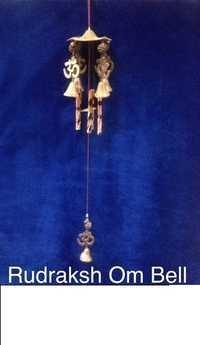 Rudraksh Om Bell