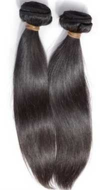 Wholesale Machine Weft Hair