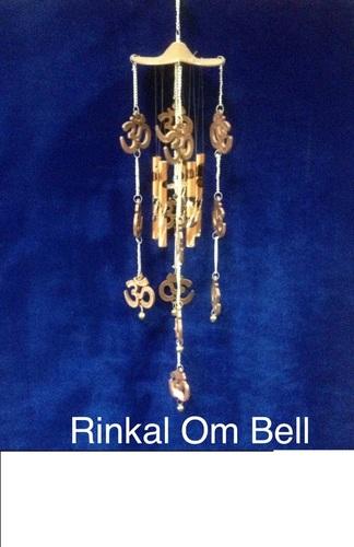 Rinkal Om Bell