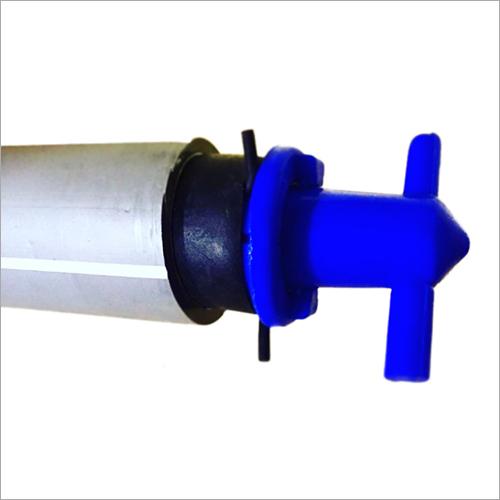 HDPE End Plug