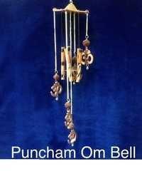 Pancham Om Bell
