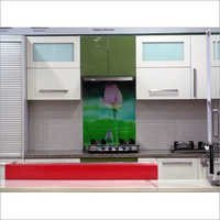 Modular Kitchen Appliances