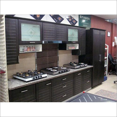 Modular Kitchen Interiors Manufacturer In Delhi Ncr Modular