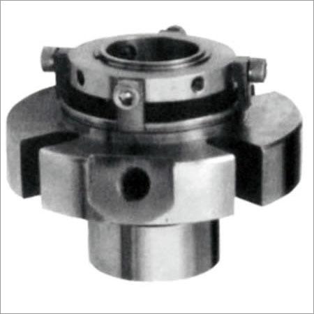 100 Mechanical Seal