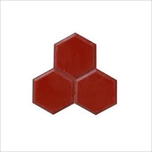 Hex Tile Moulds