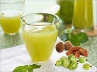 Triphala-Juice