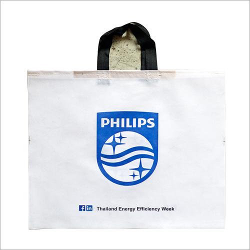 Brochure Carry Bag