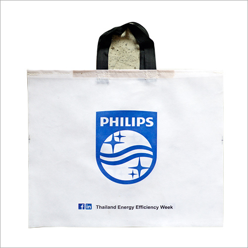 Brochure Carry Bags