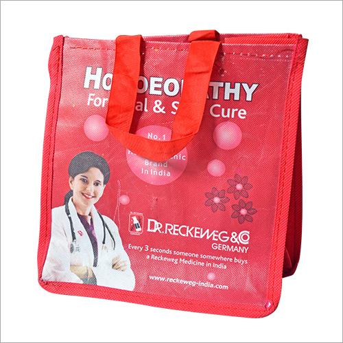 Non Woven Pharmacy Bags