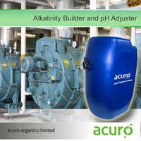 Ph Adjuster