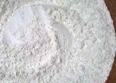 Superplasticizer Concrete