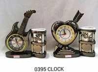 0395 Clock