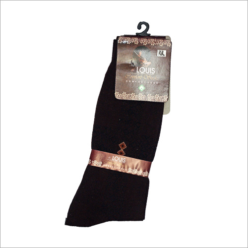 Gents Sports Socks