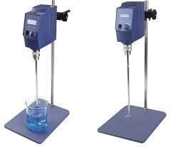 Mixing Apparatus
