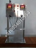 Bottle & Cup Filling Machine