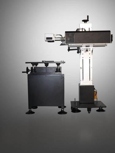 Laser Cutting Machines In Ahmedabad, Gujarat - Dealers & Traders