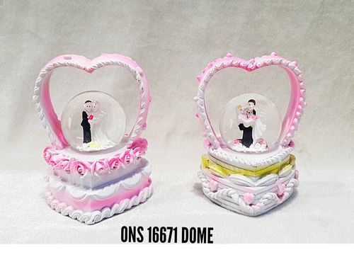 Ons  Dome