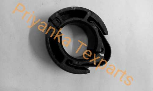 Volkmann/Star Volkmann TFO Parts
