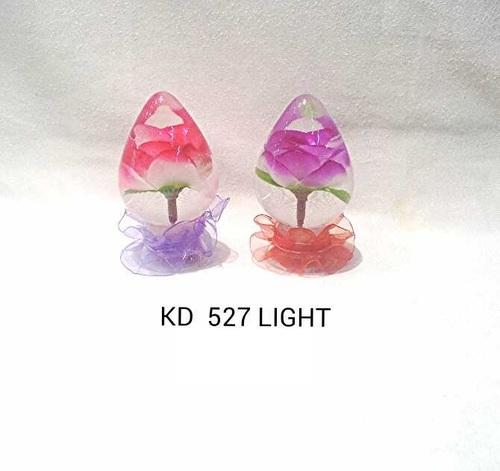 KD Light