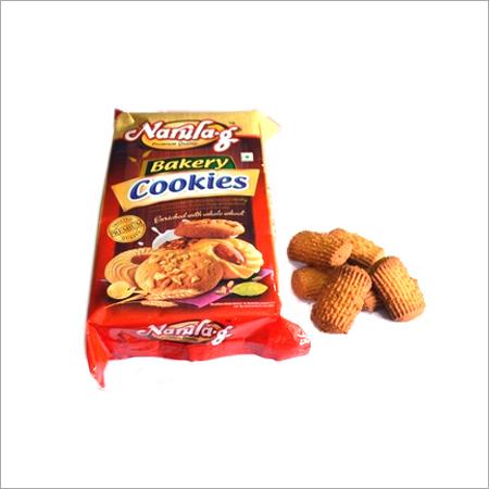 Shahi Khajoor Cookies